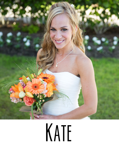 kate.graphic.2