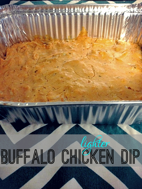buffalo.chicken.dip