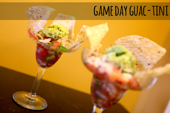 game.day.guac