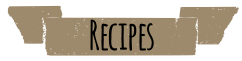 recipes.tag
