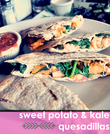 sweetpotatokalequesa